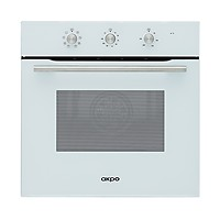 Духовой шкаф AKPO PEA 7008 MMD01 WH