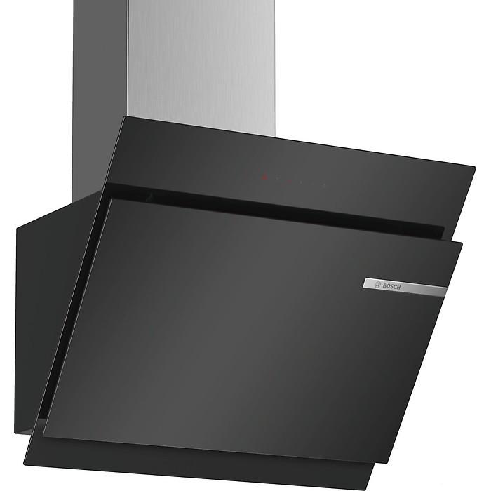Вытяжка Bosch DWK 67JM60