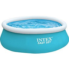 Бассейн INTEX Easy Set 183x51 54402/28101