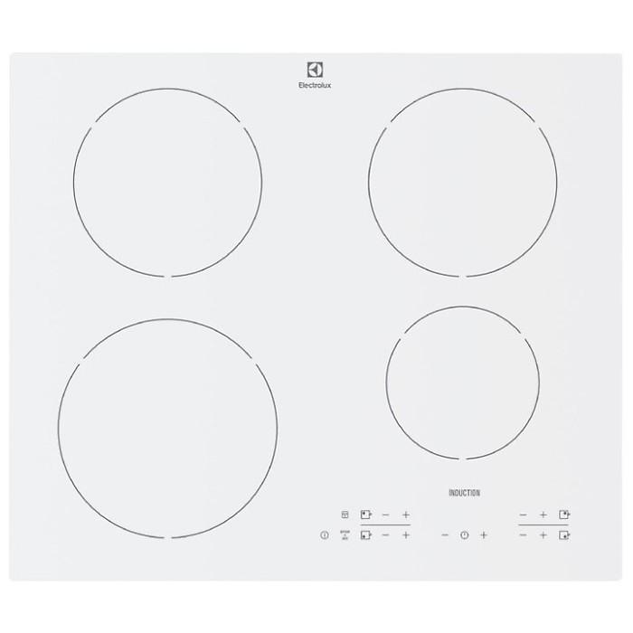 Варочная панель Electrolux EHH96340IW