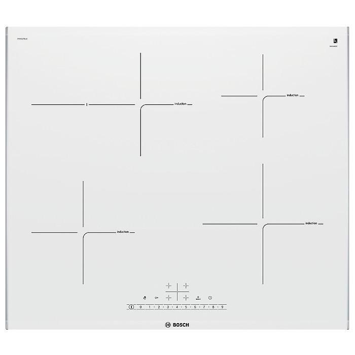 Варочная панель Bosch PIF672FB1E