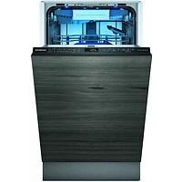 Посудомоечная машина Siemens SR87ZX60MR