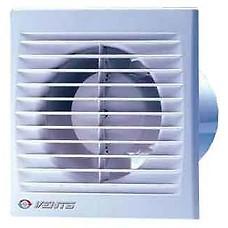 Вентилятор VENTS 150 СВ