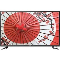 Телевизор Akai LES-43V90M