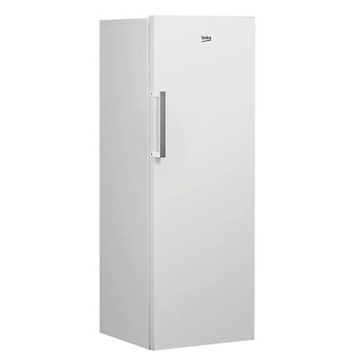 Морозильник Beko RFSK 215T21W