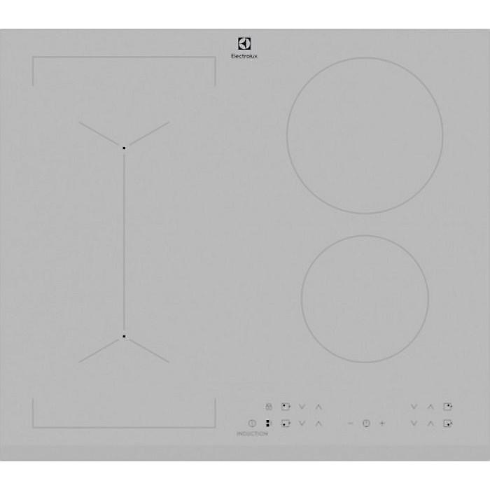 Варочная панель Electrolux IPE6443SF