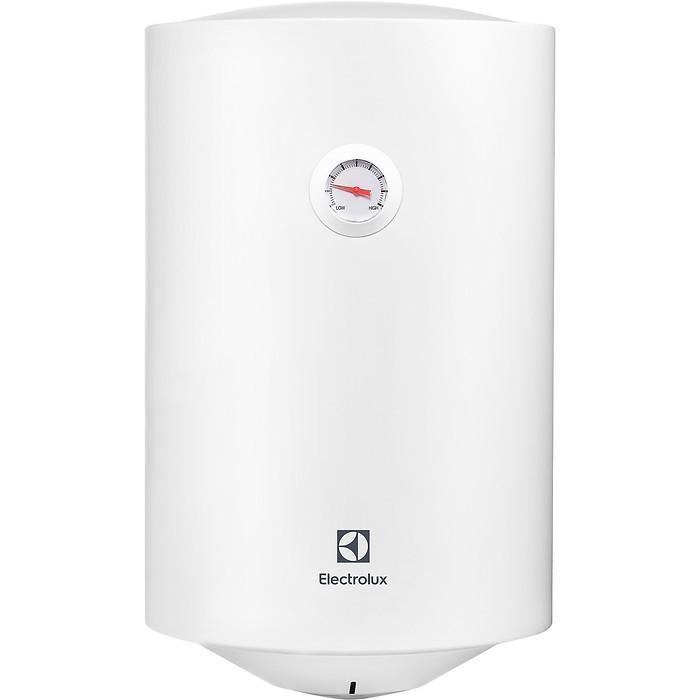 Водонагреватель накопительный Electrolux EWH 30 Quantum Pro