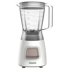 Блендер Philips HR 2052