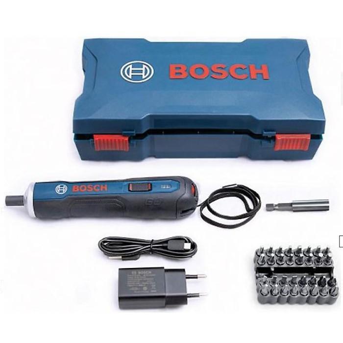Аккумуляторный шуруповерт Bosch 06019H2100
