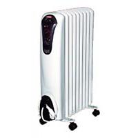 Масляный радиатор General Climate NY12M