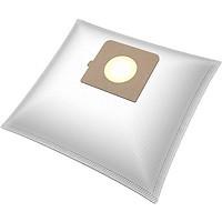 Комплект пылесборников Worwo LMB02K
