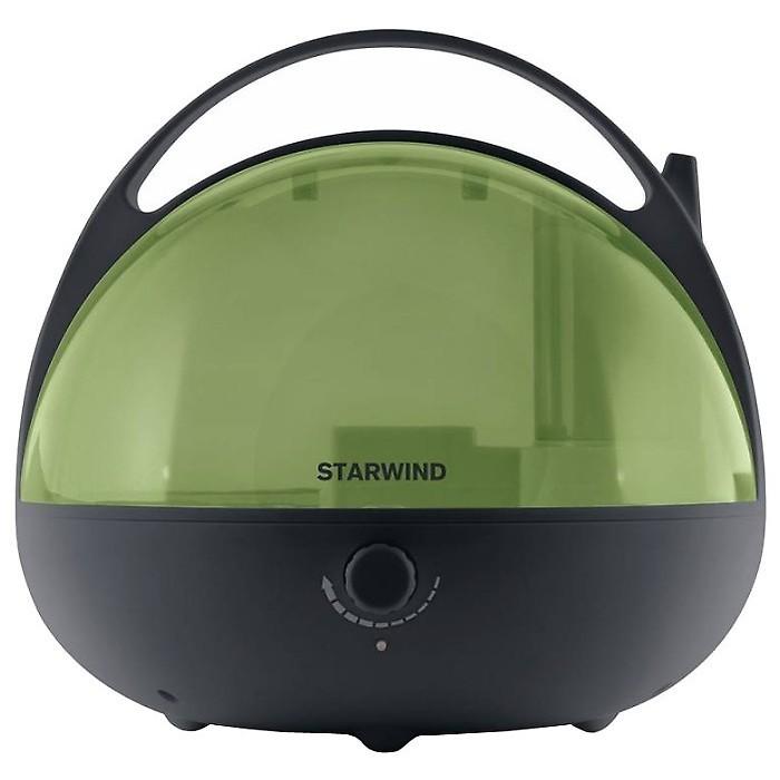 StarWind SHC3415