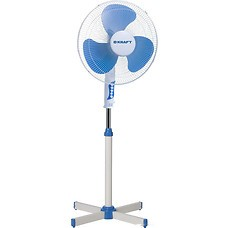 Вентилятор Kraft FS40-315