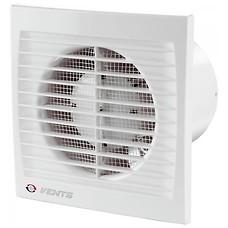 Вентилятор VENTS 125 С1В 16 Вт