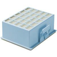 Фильтр для пылесоса Neolux HBS-04