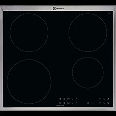 Варочная панель Electrolux IPE6440KX