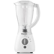Блендер GALAXY GL2154