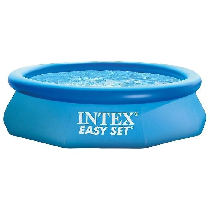 Бассейн INTEX Easy Set 305x76 56920/28120
