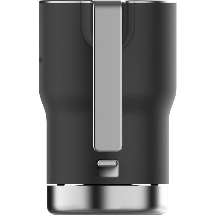 Электрический чайник Gorenje K15ORAB