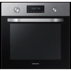 Духовой шкаф Samsung NV70M2325BS