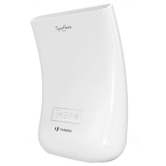 Воздухоочиститель Timberk TAP FL70 SF (White)