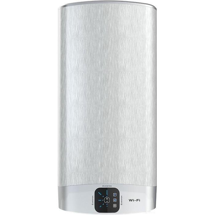 Водонагреватель Ariston ABS Vls Evo Wi-Fi PW 80