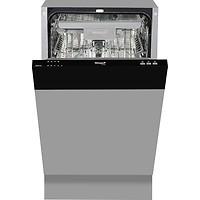 Посудомоечная машина Weissgauff BDW4124