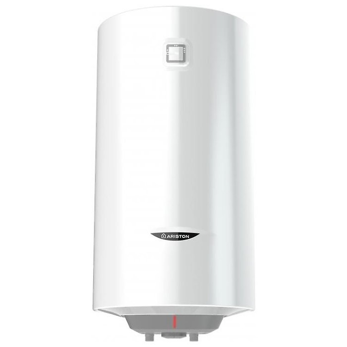 Водонагреватель Ariston Pro1 R Inox ABS 65 V Slim 2K
