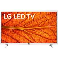 Телевизор LG 32LM638B