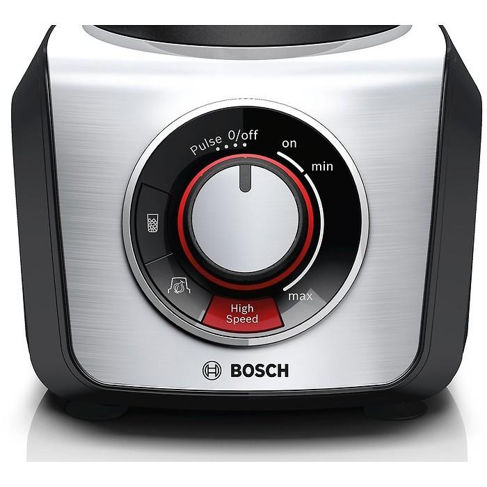 Блендер Bosch MMB 66G7M