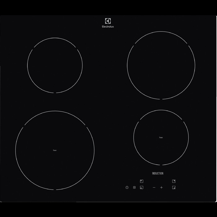 Варочная панель Electrolux IKE6420KB