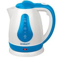 Электрический чайник Scarlett SC-EK18P29