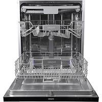 Посудомоечная машина AKPO ZMA60 Series 6 Autoopen