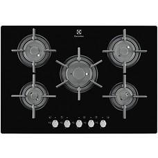 Варочная панель Electrolux EGT 97657 NK