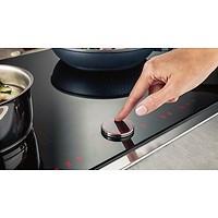 Какую плиту лучше выбрать: индукционную или электрическую?