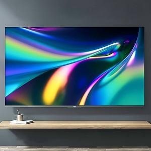 Как настроить телевизор после покупки