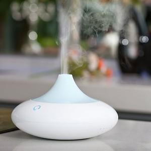 Увлажнитель воздуха для дома – важная покупка в отопительный сезон