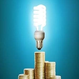 Как снизить потребление энергии дома.