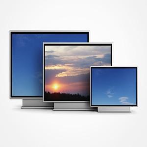 Разбираемся и выбираем лучший телевизор для дома.