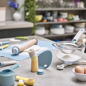Небольшие лайфхаки для кухонных гаджетов, которые помогут раскрыть их функционал