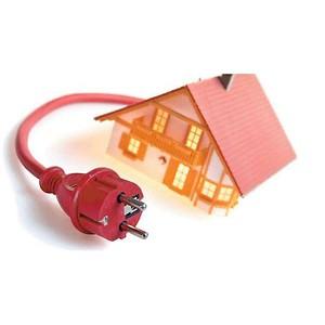 Какие электроприборы следует отключать, чтобы не разориться на коммунальных платежах