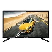 Телевизоры Витязь