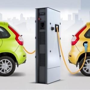 Где заряжать электромобиль в Беларуси: оборудуем персональную зарядную станцию.