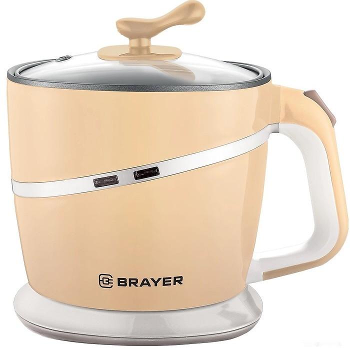 Brayer BR2800YE